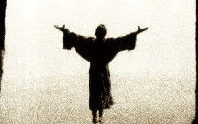 Libros. Jesús. La enciclopedia. V: Pasión