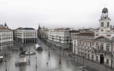 Cultura: Tiempo de Esperanza