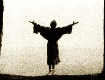 Oraciones en el Domingo de Ramos