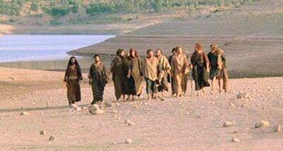 Domingo XXVI. Oraciones de la Misa