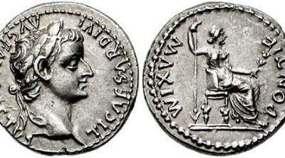 Domingo XXIX T.O. Dios y el César