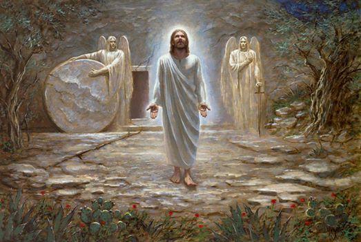 ¿La espiritualidad cristiana es plausible?