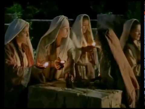 Domingo XXXII. T.O.  Oraciones de la Eucaristía