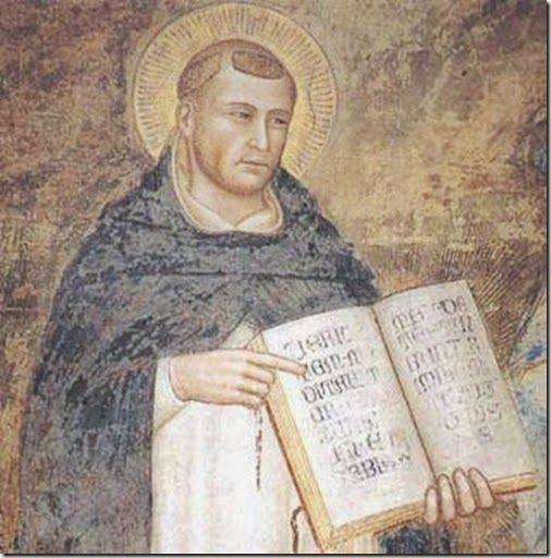 Santos y Beatos, del 19 al 31 de enero
