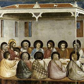 Oraciones de la Misa. Triduo Pascual