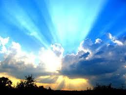 IV Cuaresma. Tanto amó Dios al mundo….