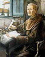 Figuras Franciscanas. Antonio de Guevara