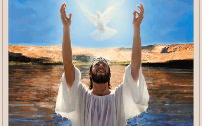 El Espíritu Santo. I