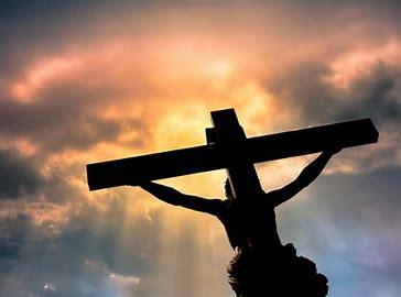VI domingo de Pascua (B). Sobre el amor fraterno