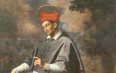 Pensamiento de San Buenaventura. II