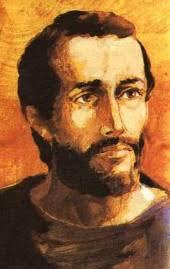 La fe de san Agustín