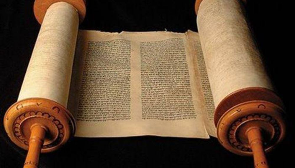 Enseñanzas de Jesús. I: La Ley