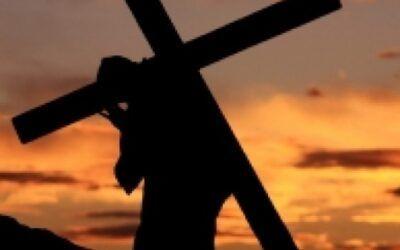 Domingo 25. Oraciones de la Eucaristía